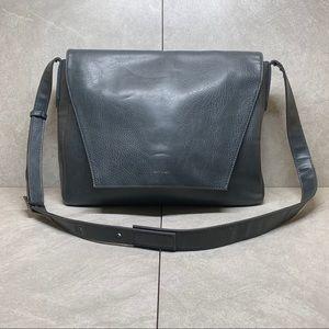 Matt & Nat Lesson Dwell Messenger laptop bag